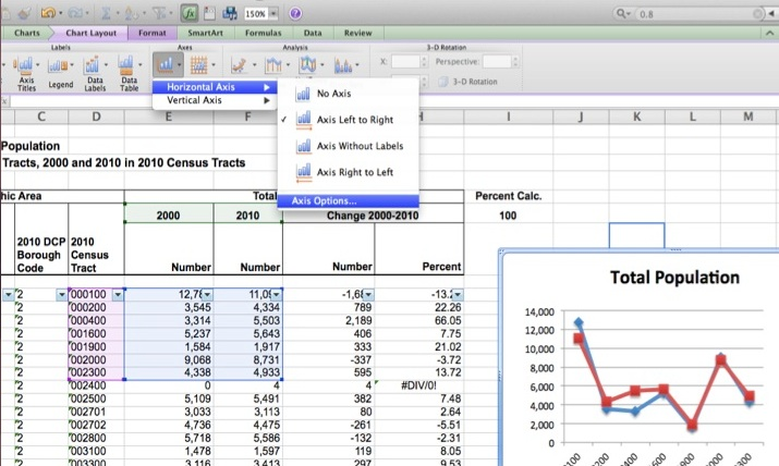 excel screenshot